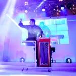 1. iluzjonista Show Silesia City Center