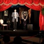 2. Spektakl iluzji