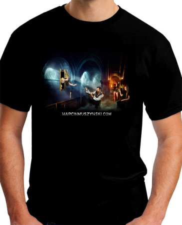 koszulka-wzor1