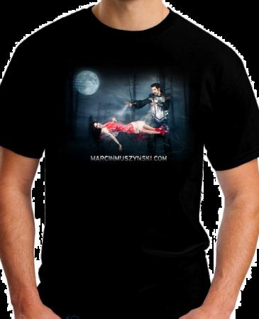 koszulka-wzor2