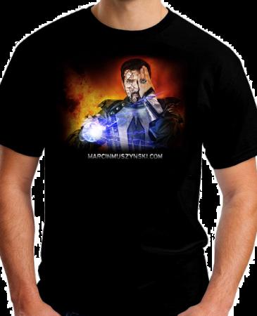 koszulka-wzor3