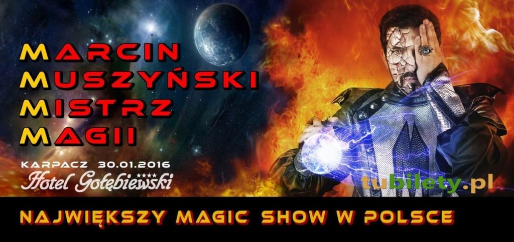 iluzjonista-Muszynski-Koncert-Karpacz-2016a