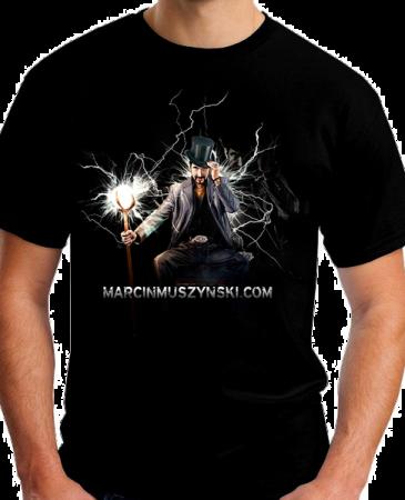 koszulka-wzor4