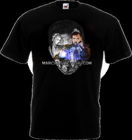 koszulka-wzor5