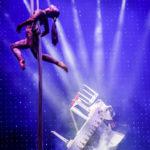 MuszynskY Show LIVE